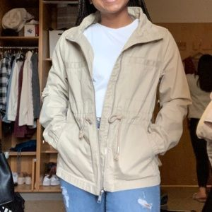 Old Navy | Chino jacket | Size S